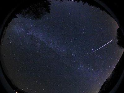 流星 (航空機)の画像 p1_3
