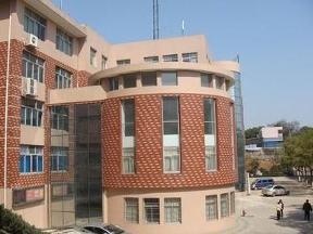 湖南水利水电职业技术学院图片