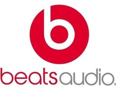 beats耳机 - 搜狗百科
