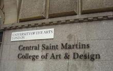 哈佛设计学院