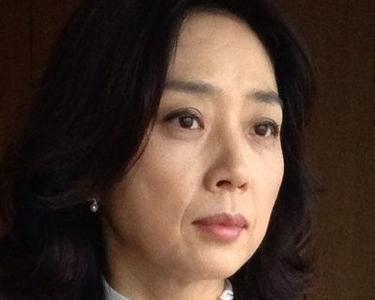 藤吉久美子の画像 p1_4