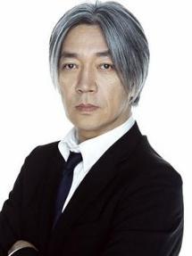 Ryuichi Sakamoto - The Adventures Of Chatran