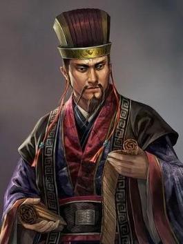 '); // --> 新闻 网页 微信 问问 图片 视频  秦汉历史人物、秦丞相