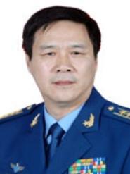 朱和平(空军指挥学院副院长) - 搜狗百科