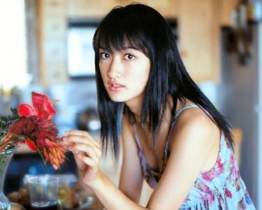上原美佐 (1983年生)の画像 p1_11