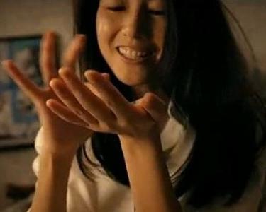 京城四美 高圆圆湿剃门视频 高圆圆湿剃