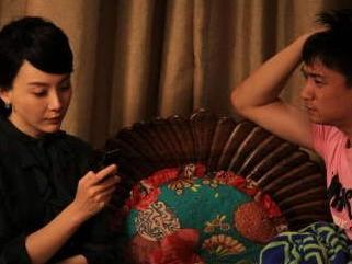 夫妻那些事 2012年汪俊执导电视剧图片