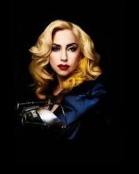 Lady Gaga - 搜狗百科 Lady Gaga