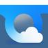 QQ浏览器PC版