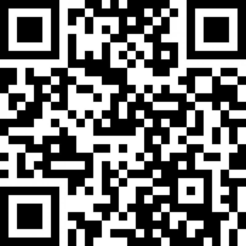 华强商业金融中心二维码
