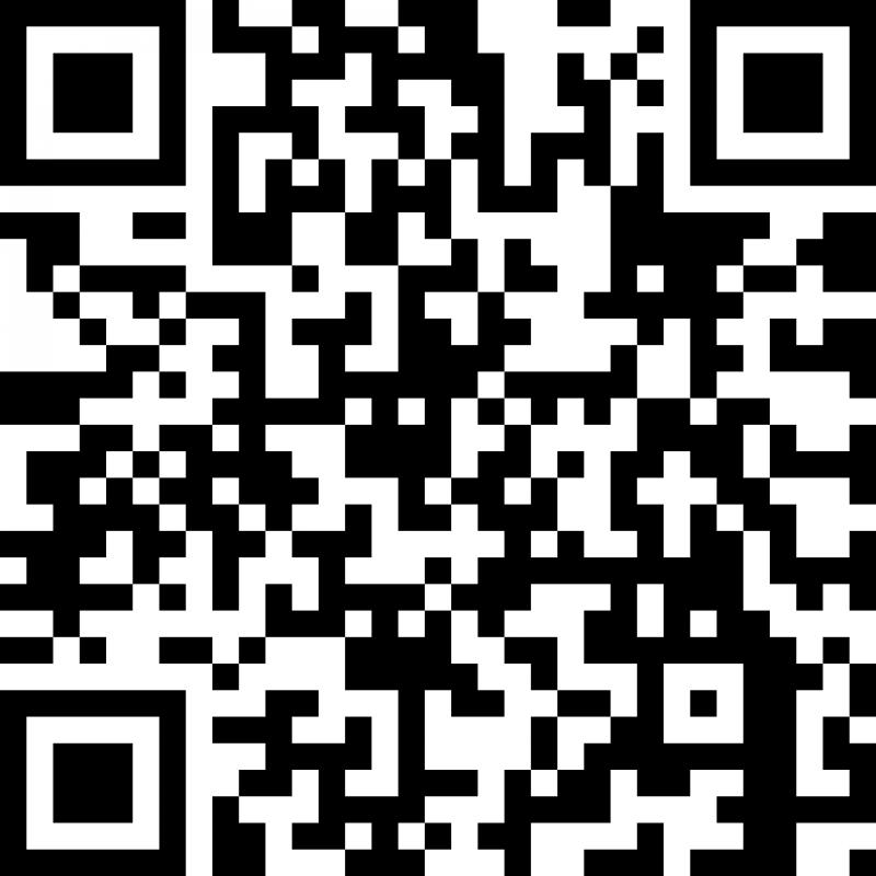 鹭湖国际社区二维码