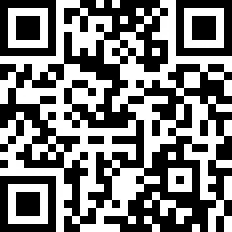 九洲国际二维码