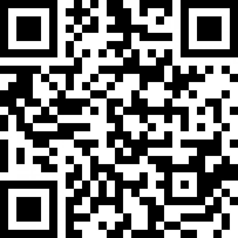 大嘉汇国际酒店用品市场二维码