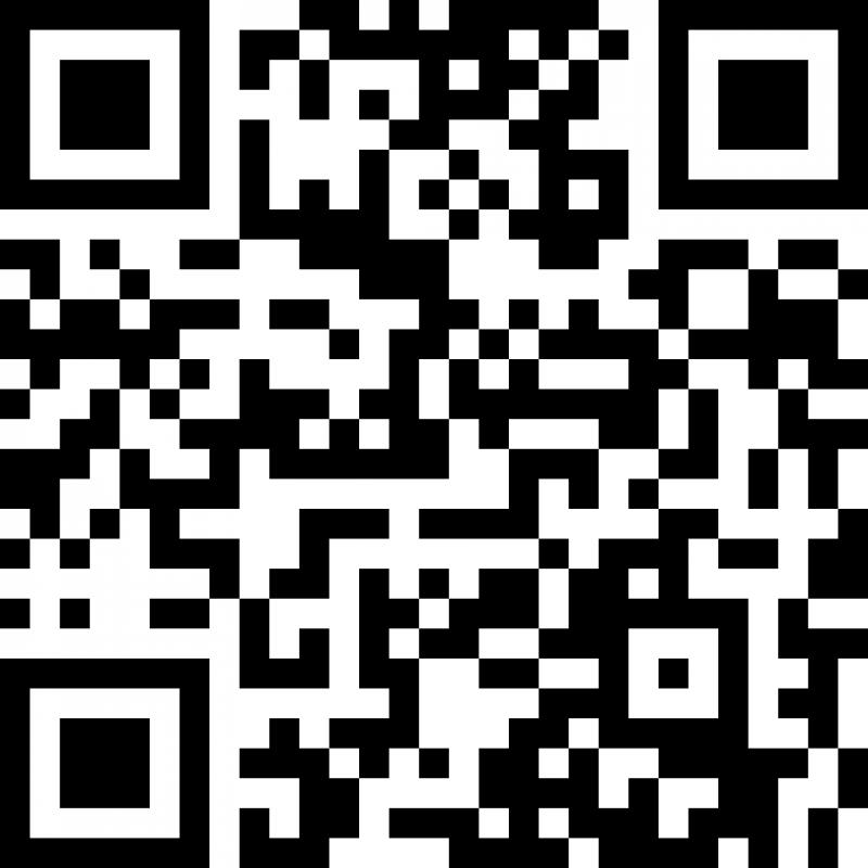 博大星光国际二维码