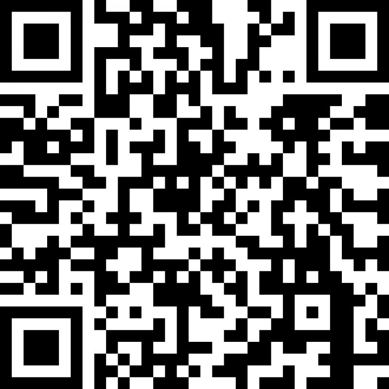 黑龙江现代文化艺术产业园二维码
