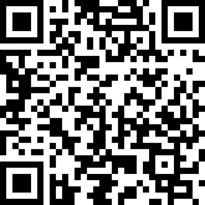 创展国际二维码