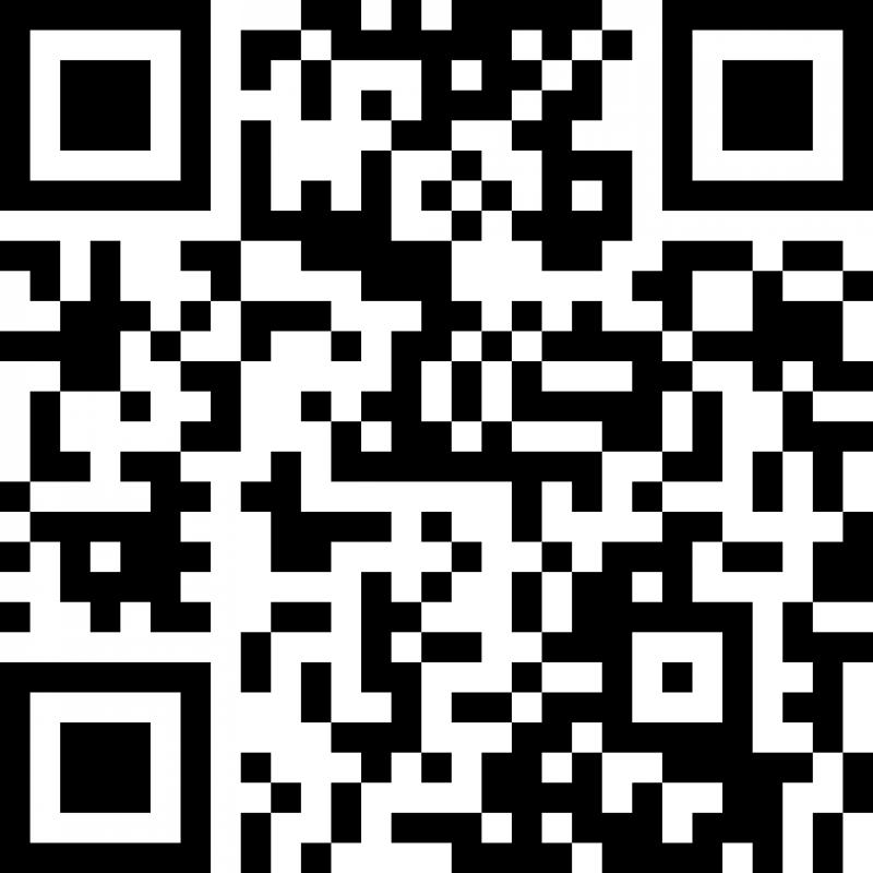 光谷188国际社区二维码