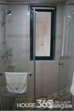 恒大城2室2厅1卫88㎡2014年产权房精装高清图片