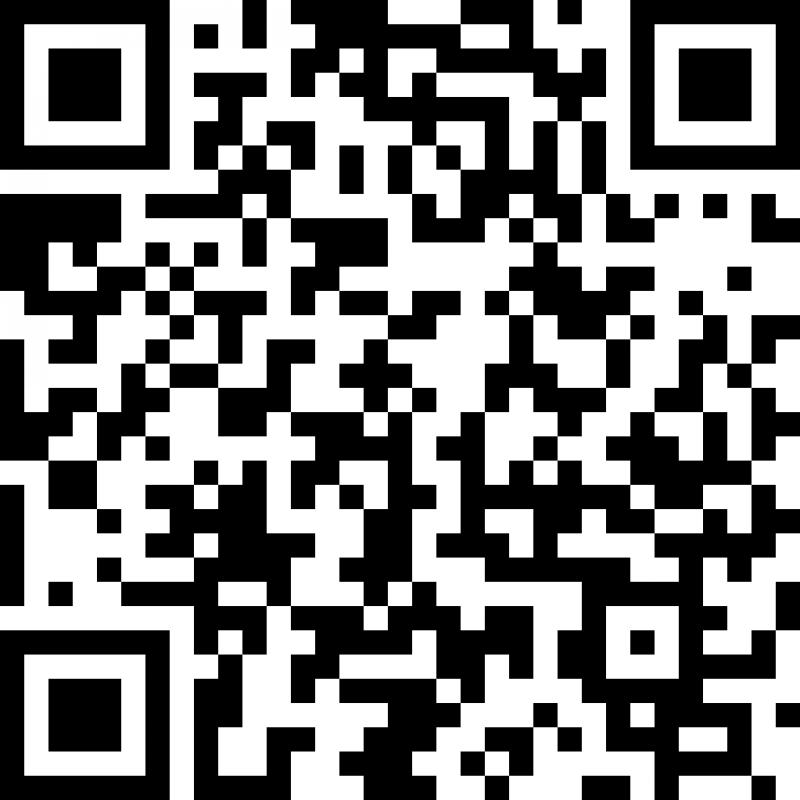 尚城国际二维码