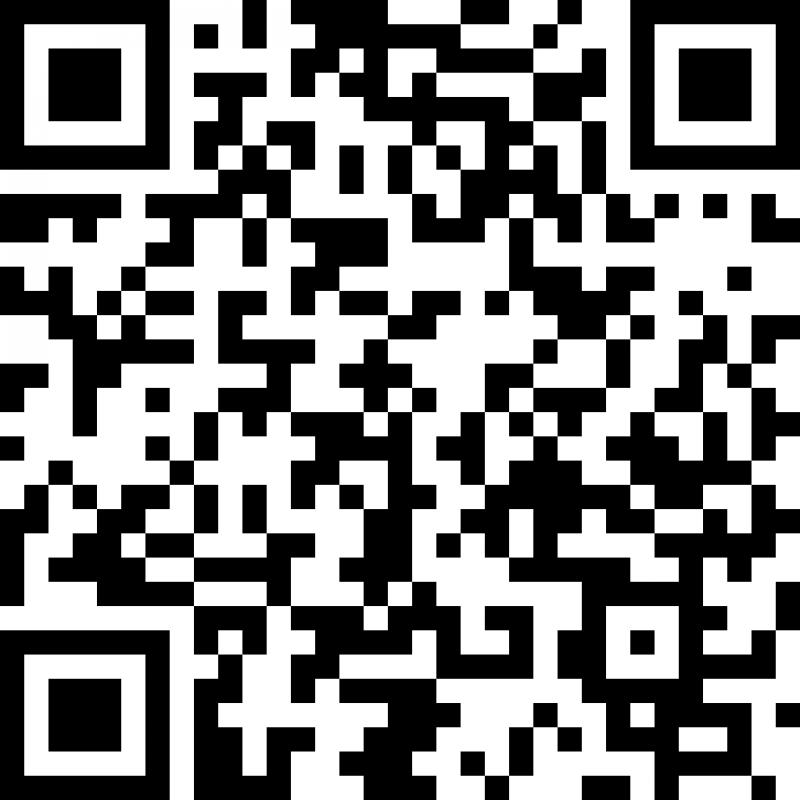 中原国际二维码