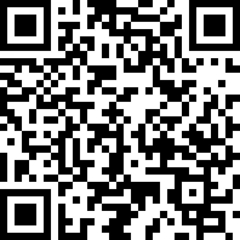 博林国际广场二维码