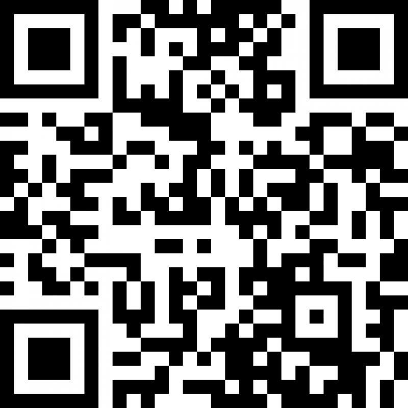 巨龙江山国际二维码