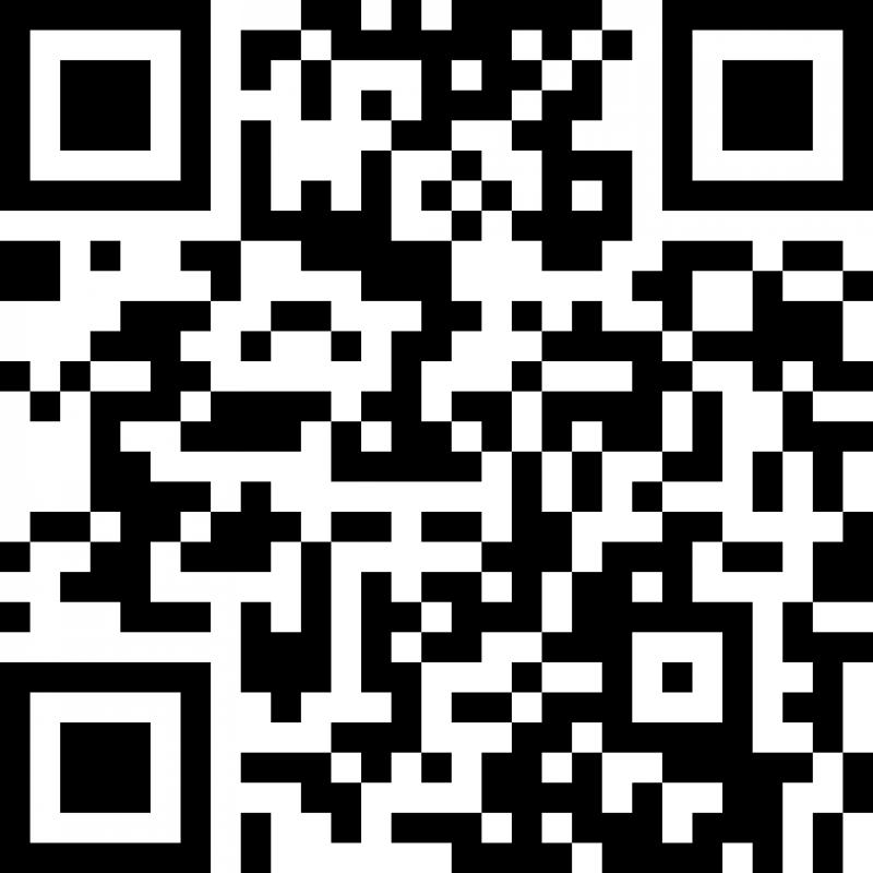 美创国际科技产业园二维码