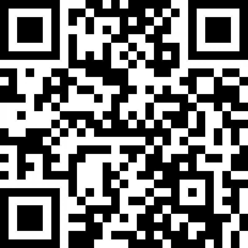 香江红星家具建材博览中心二维码