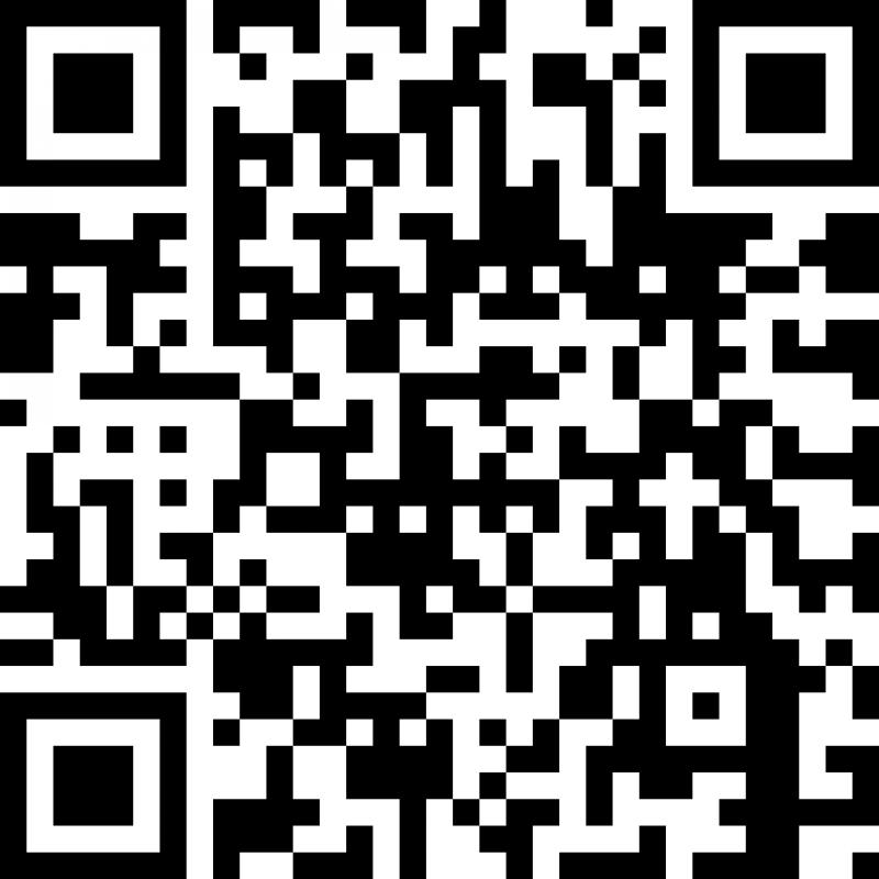金海国际二维码