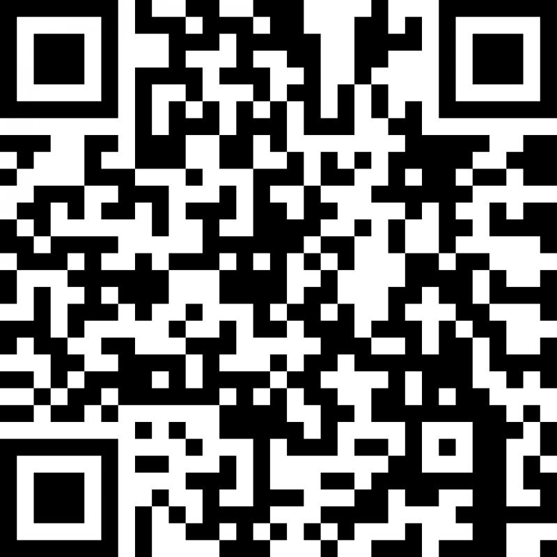 新瑞文化翡翠园二维码