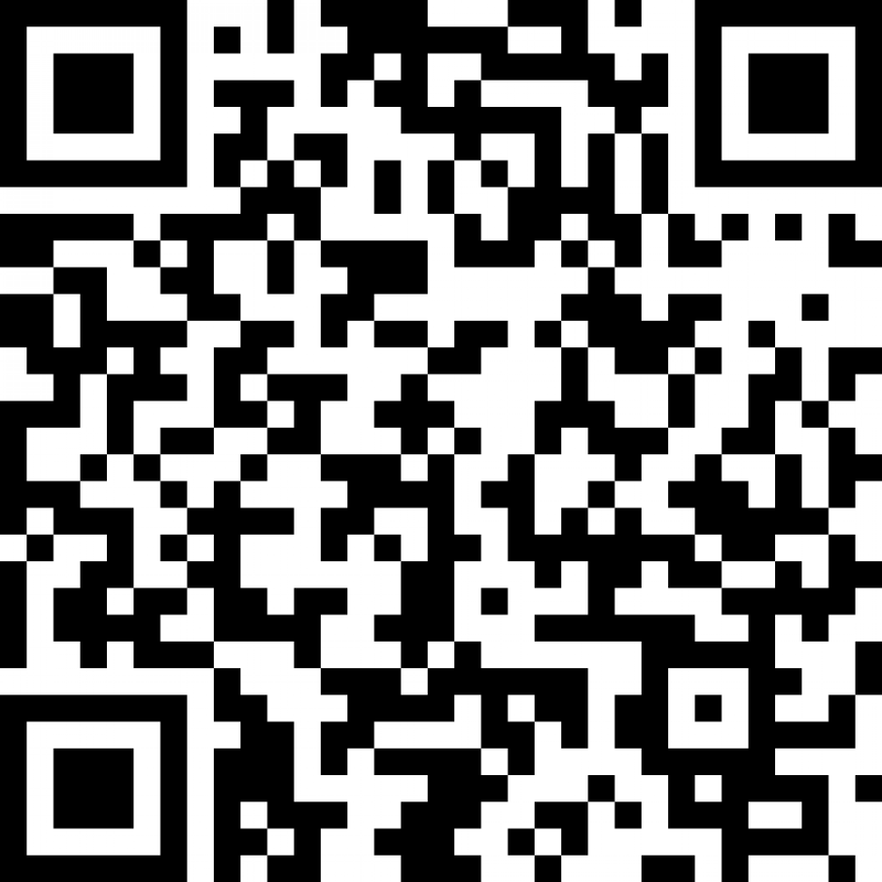 双龙国际二维码