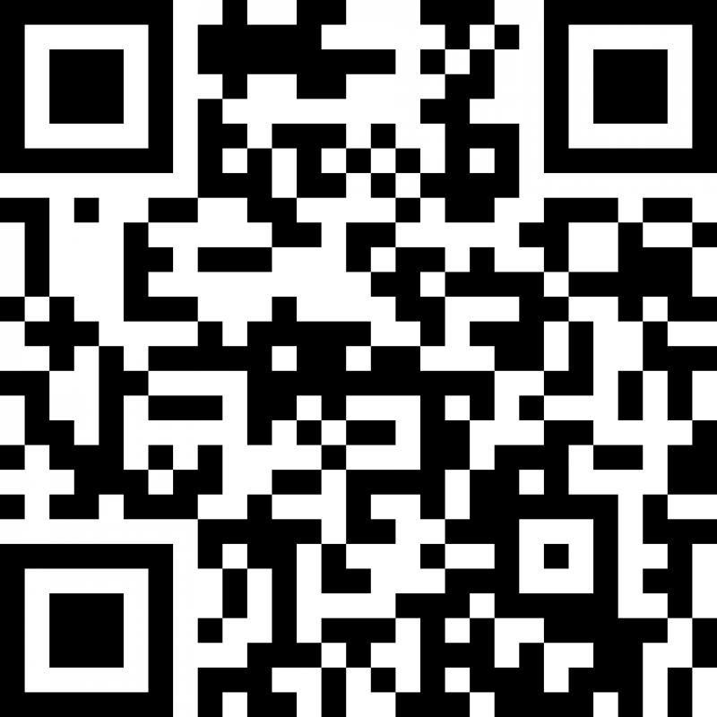 中惠国际金融中心二维码