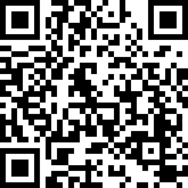 隆润国际二维码