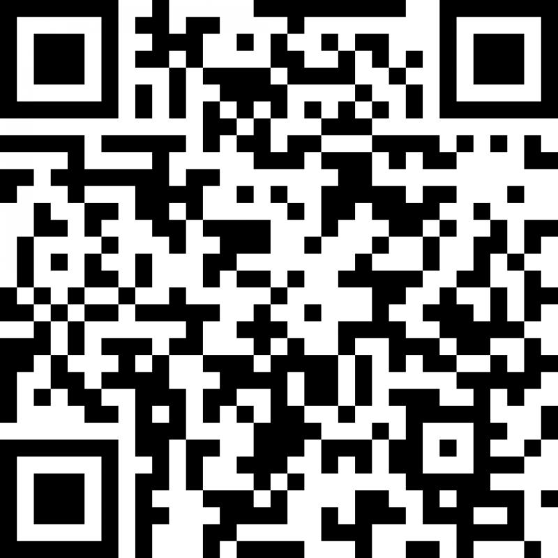 鹭岛国际社区二维码