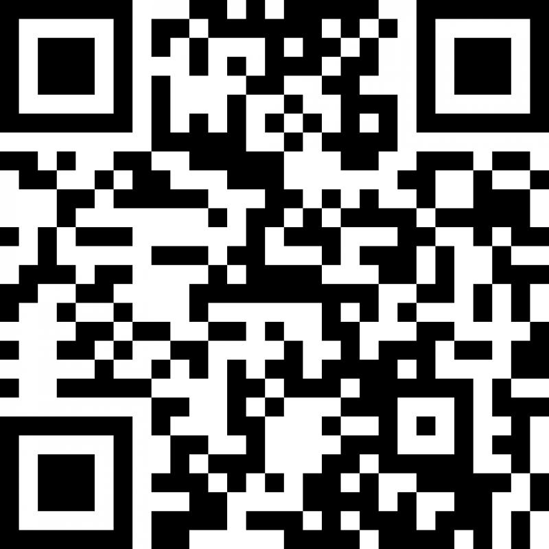 萃山国际二维码