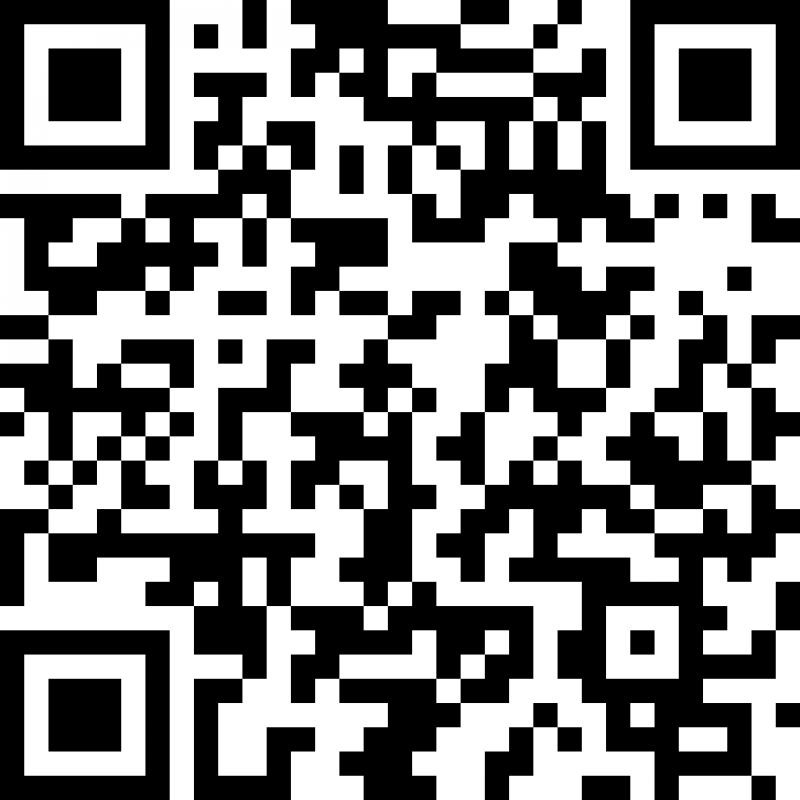 龙山国际二维码