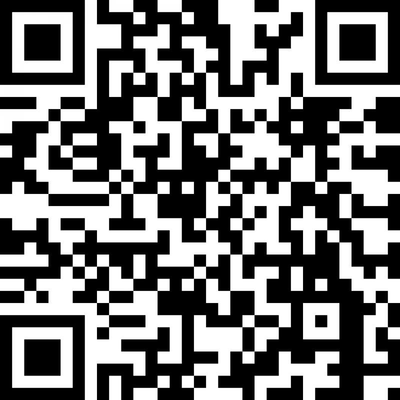 津台国际二维码