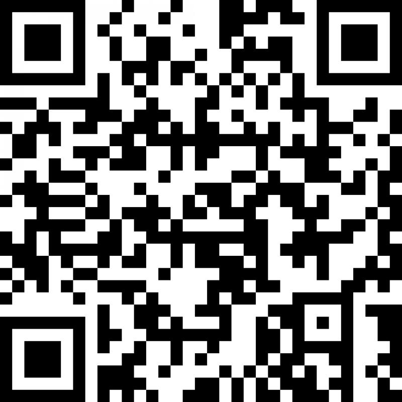 翡翠国际社区二维码