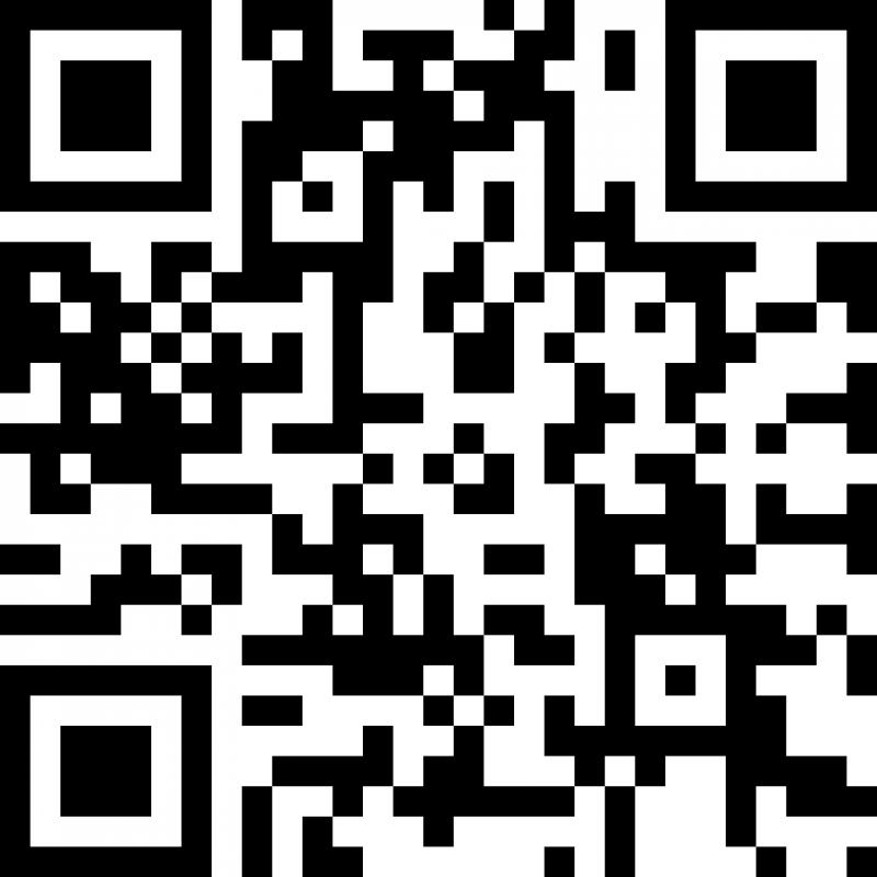 香楠国际二维码