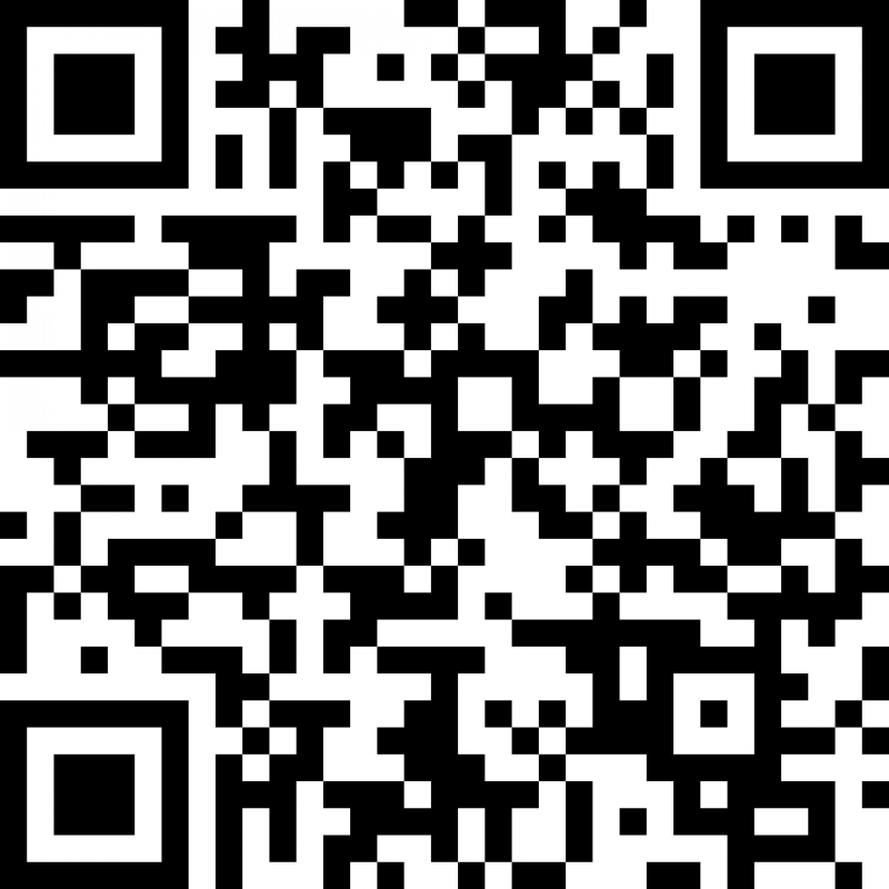 香滨国际二维码