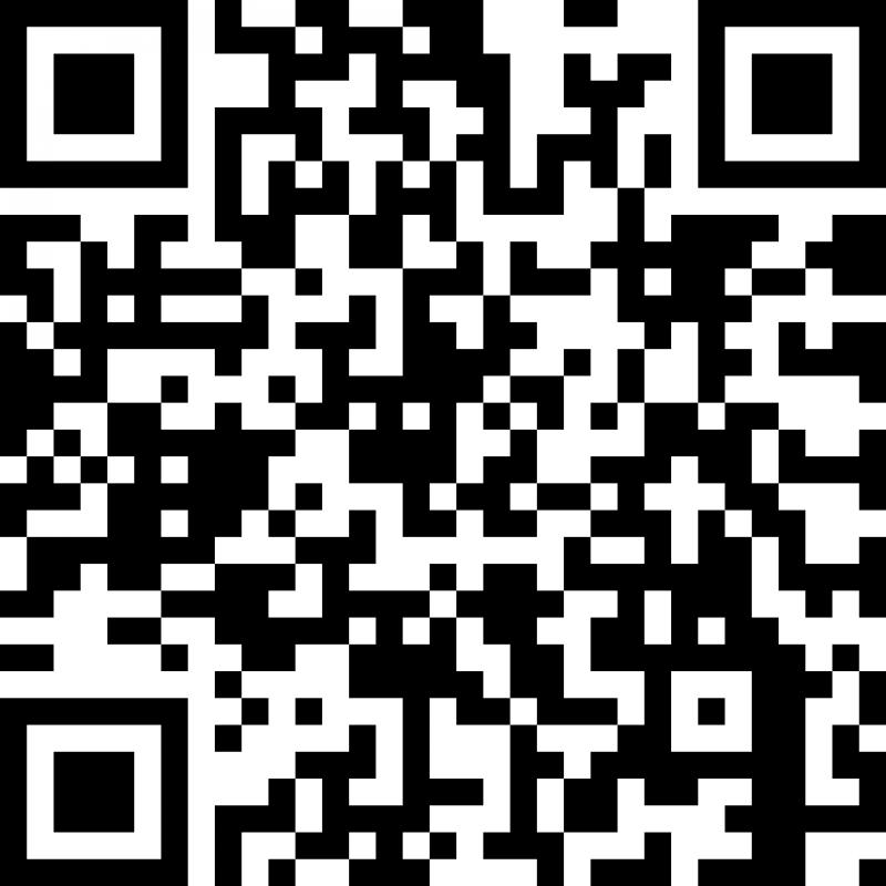 银都国际二维码
