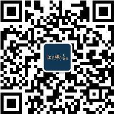 宏峰・上上城4期二维码