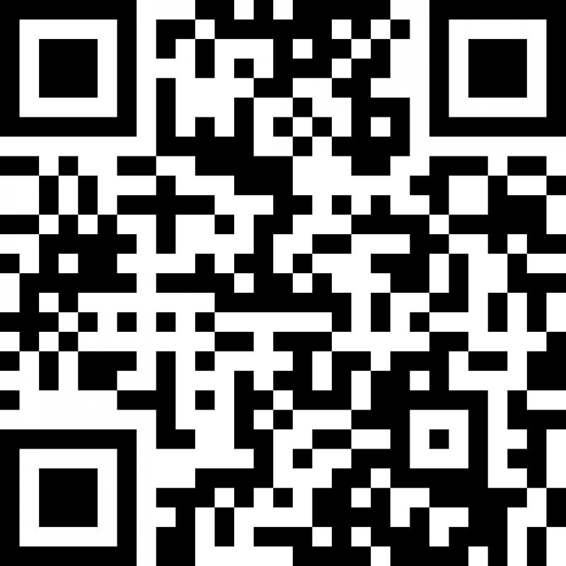 复地江城国际二维码