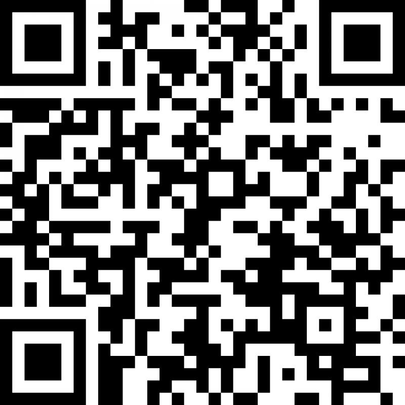雅居乐国际二维码