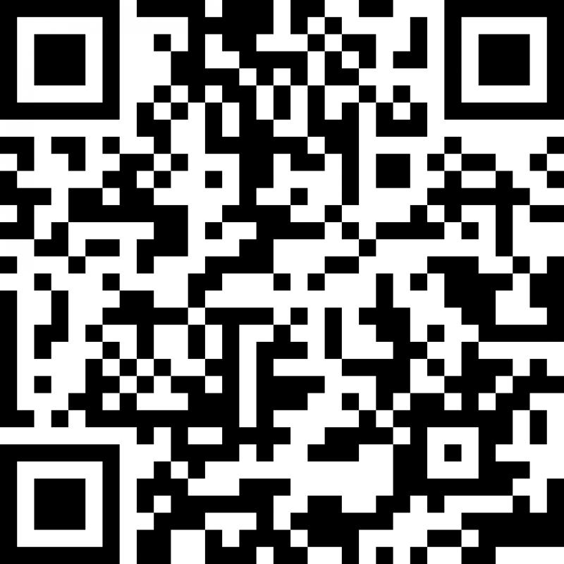 创智城广场二维码