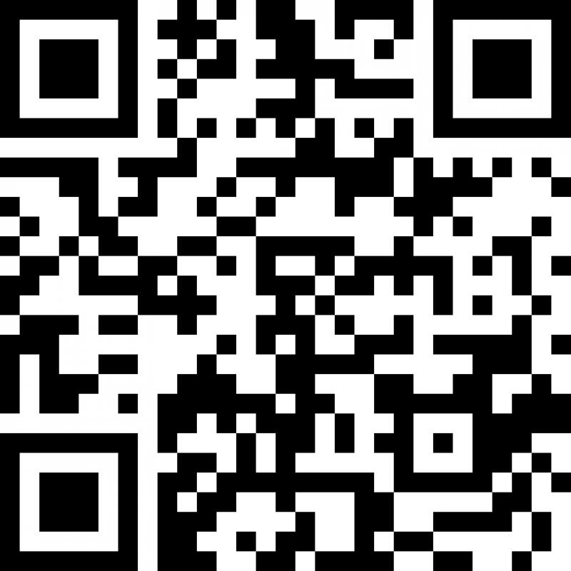 安联国际二维码