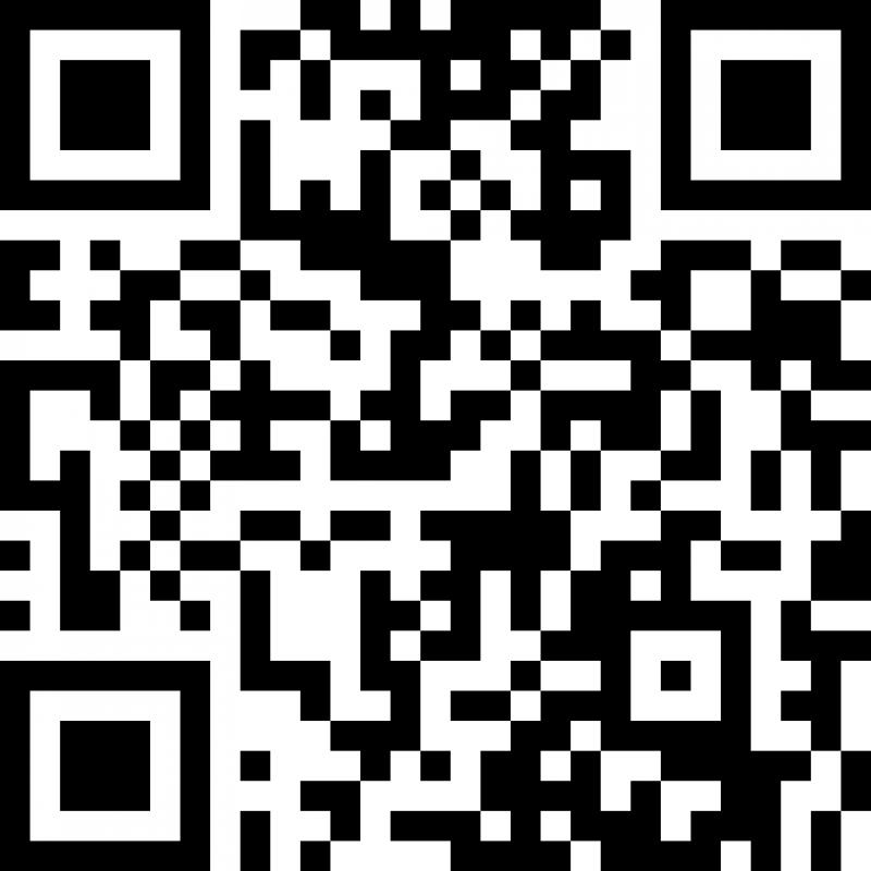 佳林国际二维码
