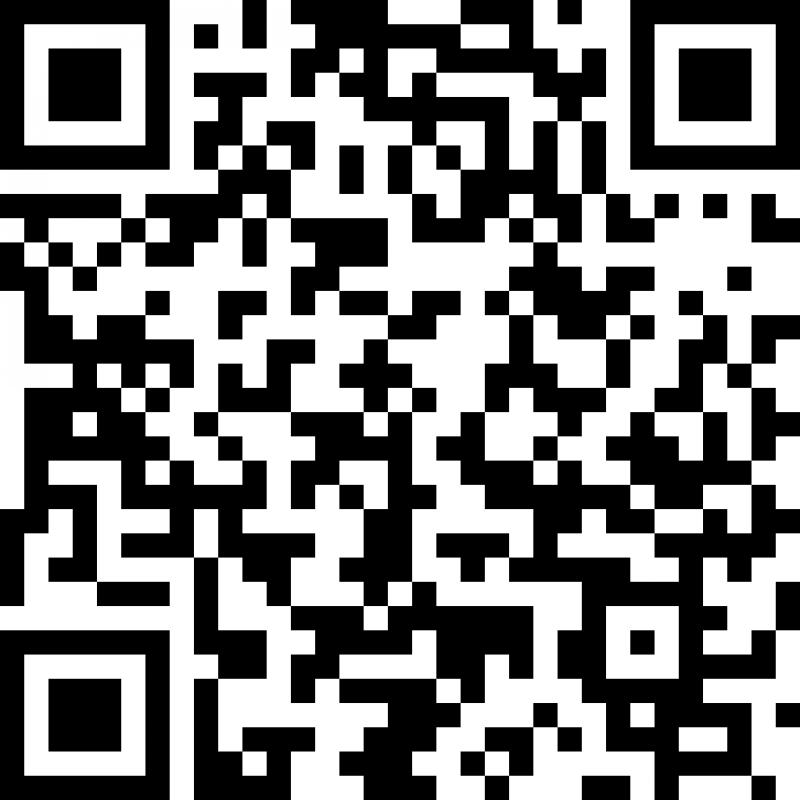金域国际二维码