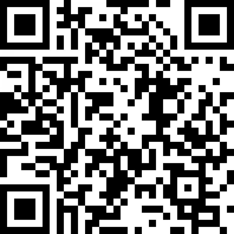 三盛国际中心二维码