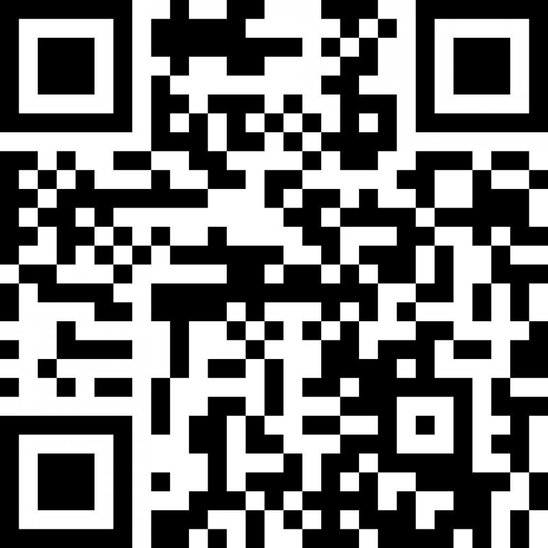 双湾国际二维码
